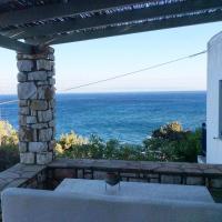 Beautiful Villa Paros