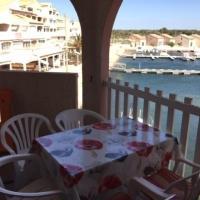 Apartment Port murano