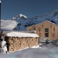 3-Seen-Haus Jagdschloss Resort