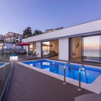 Searenity Vacation Home II by Travel to Madeira