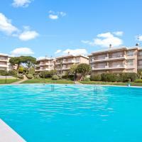 Apartment Alguer 2