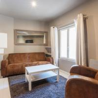 Air Rental - Superb flat City Center