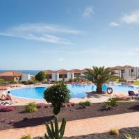 Royal Tenerife Golf