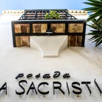 Posada La Sacristía