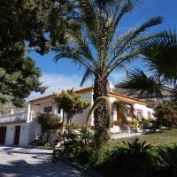 Centro de Nutrición y Bienestar-Casa La Joya