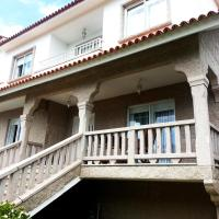 Apartamento Ideal - Playa Areas