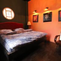 Le Chalet Home Stay