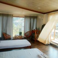 The Annexe Homestay