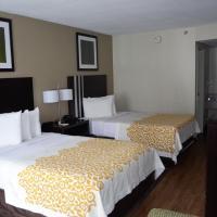 Days Inn by Wyndham Harrisburg North