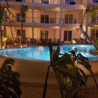 Resort Il Mulino