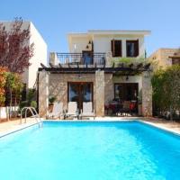"""You have Found the Perfect Luxury Villa in Paphos″ – Destu"