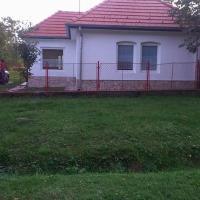 Haus Sissi