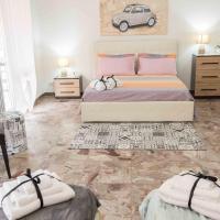 Gabrielli Rooms & Apartments - Alloggio 1