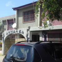 Jatt Base Hotel