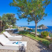 Resort Costa del Capitano