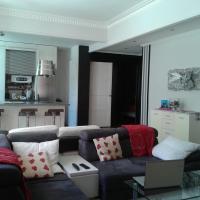 Appartement Centre ville-gare