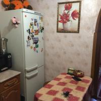Apartment LikeHome Molodezhnaya