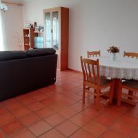O Apartamento da Rosário - Buarcos - Figueira da Foz