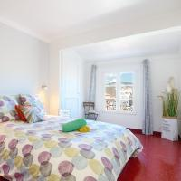 CANNES RENTAL - 9 Forville