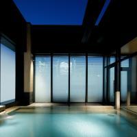 Candeo Hotels Tokyo Shimbashi