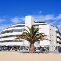 Apartamento Áncora Playa