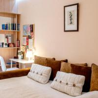 Mini Loft Apartment