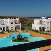 Villa Alcudia Smir Playas