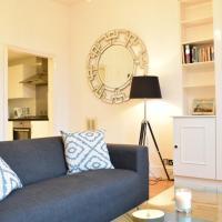 1 Bedroom Flat in Little Venice