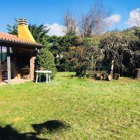 Appartamento Garden in Valpolicella