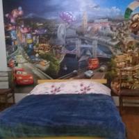 Esmas guesthouse