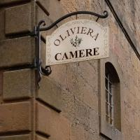 Oliviera Camere