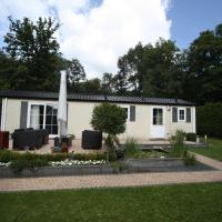 Vakantiehuis Wageningen
