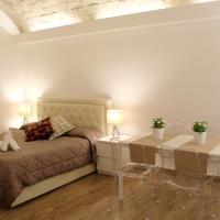 Campani Luxury Flat