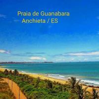 Guanabara Cama e Café.
