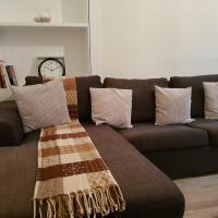 Rozina Apartment