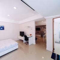 Wangkaew Hotel