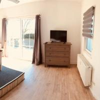 Apartment Lotti