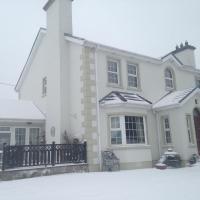 Ballinaloob house