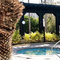 Viz Cay Disney Paradise 5