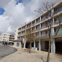 Restelo Plaza 3