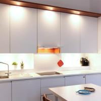 Spazioso appartamento per le famiglie / Spacious apartment for families