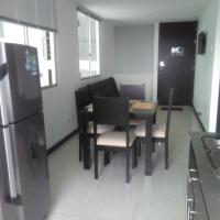 Sun Luz Apartments 401