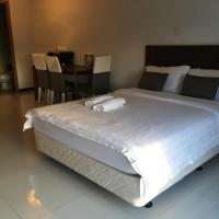 P&S Suites ^ Makati CBD