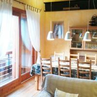 Booking.com: Hoteles en Puigcerdà. ¡Reserva tu hotel ahora!