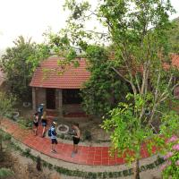 Ninh Binh Friendly Homestay