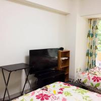 Kellyhouse Apartment in Higashiikebukuro 6