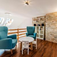 Apartamenty Sun & Snow Residence Karpacz