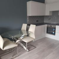 Cooperage Apartments by Premier City