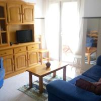 Apartment Fuentemar ll