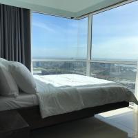 Breeze Deluxe Condominium